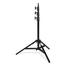 Medium Baby Kit Stand (9.5ft) Image 0