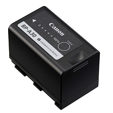 BP-A30 Battery for C300 MK II Image 0
