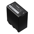 Canon   BP-A60 Battery For C300 MK II   0870C002