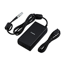 Canon | CA-A10 Power Supply AC Adapter | 0871C002