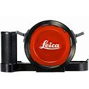 CW Sonderoptic Leica M to PL Mount