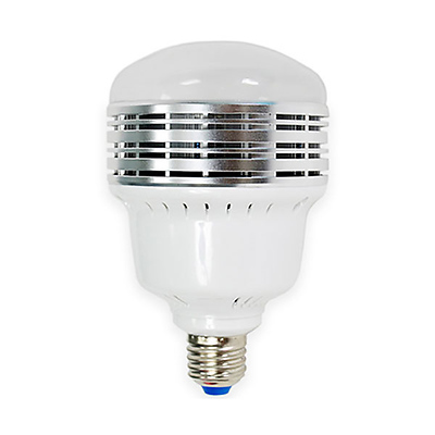 25W LED Studio Lamp (5500K, 90 CRI) Image 0