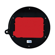 RedEye Filter for FP7000 / FP7100 / FG15 Underwater Housing Image 0