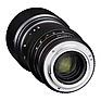 135mm T2.2 Cine DS Lens for Canon EF Mount Thumbnail 3