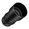 135mm T2.2 Cine DS Lens for Canon EF Mount Thumbnail 1