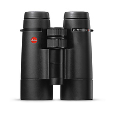 8x42 Ultravid HD Plus Binocular Image 0
