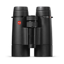 Leica | 8x42 Ultravid HD Plus Binocular | 40093