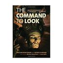 Samys Camera | The Command To Look | 9781627310017