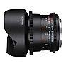14mm T3.1 Cine DS Lens for Nikon F Mount Thumbnail 3