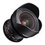 14mm T3.1 Cine DS Lens for Nikon F Mount Thumbnail 1