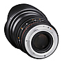 24mm T1.5 Cine DS Lens for Nikon F Mount Thumbnail 4