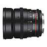 24mm T1.5 Cine DS Lens for Sony E-Mount Thumbnail 3