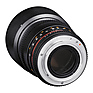 85mm T1.5 Cine DS Lens for Nikon F Mount Thumbnail 4