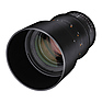 135mm T2.2 Cine DS Lens for Nikon F Mount