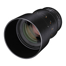 Rokinon | 135mm T2.2 Cine DS Lens for Sony E-Mount | DS135MNEX