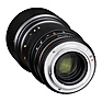 135mm T2.2 Cine DS Lens for Sony E-Mount Thumbnail 3