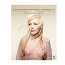 Pearson Education | Adobe Photoshop Lightroom CC / Lightroom 6 Book | 978-0-13-392919-5