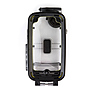 Splash Housing Kit for iPhone 6 (Black) Thumbnail 3