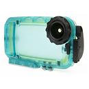 Splash Housing Kit for iPhone 6 (Blue)