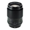 Fuji XF 90mm F2 LM WR Lens