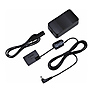 ACK-E18 AC Adapter Kit Thumbnail 0