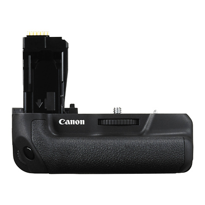 BG-E18 Battery Grip for EOS Rebel T6i & T6s Image 0