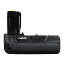 Canon   BG-E18 Battery Grip for EOS Rebel T6i & T6s   0050C001