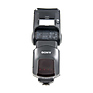 HVL-F60M Shoe Mount Flash - Pre-Owned