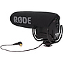 VideoMic Pro with Rycote Lyre Suspension Mount Thumbnail 2
