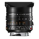 Leica | Summilux-M 28mm f/1.4 ASPH. Lens | 11668