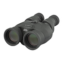 Canon | 10x30 IS II Image Stabilized Binocular | 9525B002