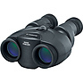 10x30 IS II Image Stabilized Binocular