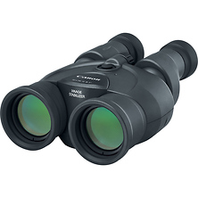 12x36 IS III Image Stabilized Binocular Image 0