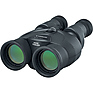 12x36 IS III Image Stabilized Binocular