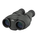 Canon | 12x36 IS III Image Stabilized Binocular | 9526B002