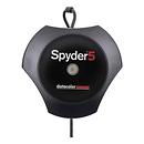 Datacolor | Spyder5ELITE Display Calibration System | S5EL100
