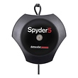 Spyder5PRO Display Calibration System
