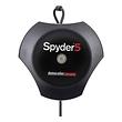 Spyder5EXPRESS Display Calibration System