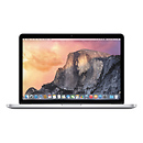 Apple | 13 In. MacBook Pro Notebook 2.7 GHz Computer with Retina Display | MF840LLA