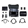 502 HDMI & SDI On-Camera Field Monitor Kit Thumbnail 0