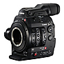 C300 Mark II Cinema EOS Camcorder Body with Dual Pixel CMOS AF (EF Lens Mount) Thumbnail 1