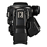 C300 Mark II Cinema EOS Camcorder Body with Dual Pixel CMOS AF (EF Lens Mount) & Atomos Shogun Inferno Bundle Thumbnail 3