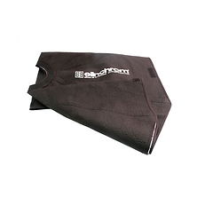 Reflection Cloth for Elinchrom 53 In. Midi-Octa Softbox Image 0