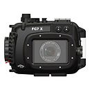 Fantasea Line | FG7X Underwater Housing for Canon PowerShot G7X | 1395