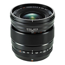 Fujifilm | XF 16mm f/1.4 R WR Lens | 16463670