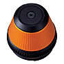 HX-A1 Wearable HD Action Cam (Orange) Thumbnail 6