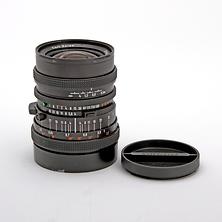 Search: hasselblad h4/ | Samy's Camera