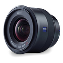 Zeiss | Batis 25mm f/2 Lens for Sony E Mount | 2103-750