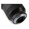 Batis 85mm f/1.8 Lens for Sony E Mount Thumbnail 6