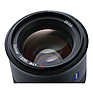 Batis 85mm f/1.8 Lens for Sony E Mount Thumbnail 7